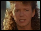 Icehouse - Electric Blue (12