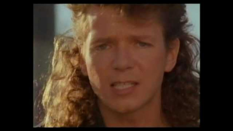 Icehouse Electric Blue 12 Extended mix