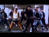 Shingo Nakamura Feat. Nhato - 1247 VS Michael Jackson - Bad