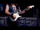 Iron Maiden Live at Download Festival 2016 Speed of Light Proshot