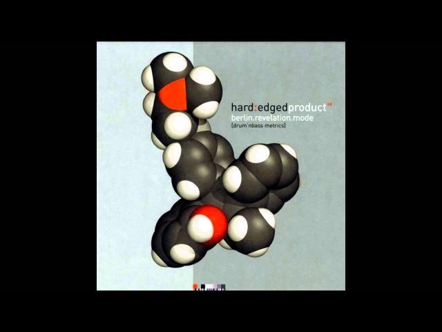 X-Plorer & Dee'Pulse - Helium