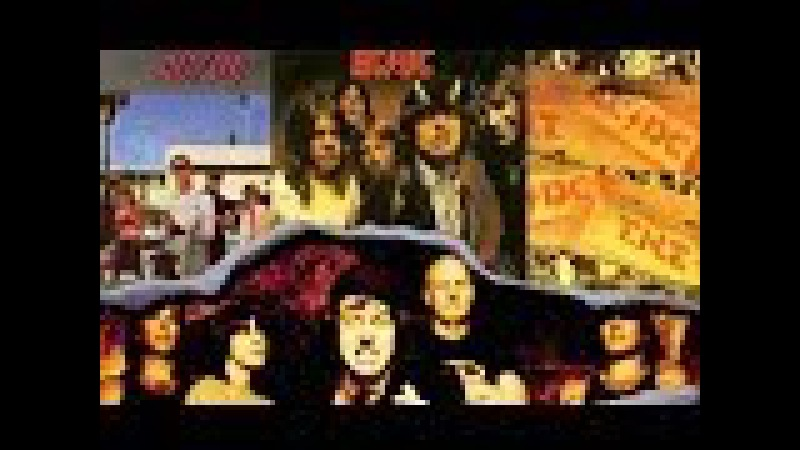 AC/DC - VH1 Behind The Music (RUS)