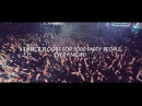VOTE for BCM in DJ Mag Top100 Clubs 2014!