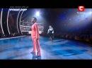 Анжелика и Алексей - Танцуют Все-5 Эфир 02.11.2012