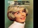 Doris Day - Whatever Will Be, Will Be (Que Sera, Sera) (w Children's Chorus) - 1964 version