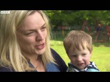 Roald Dahl fans guess the meaning of his weird words   BBC News