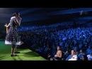 Елена Ваенга Концерт Песни военных лет 2014 HD