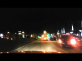 Atlanta & 9913 автош на сапфе (HD)