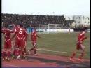 Hamrokulov goal Tajikistan Korea 1 1 0 0 29 02 2012