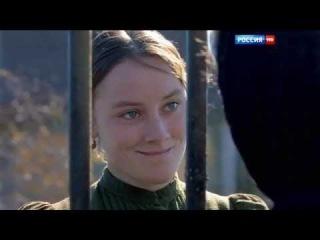 Тихий Дон 5 серия смотреть в HD качестве 2015