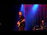 Jace Everett - Bad Things live in Haugesund 2012
