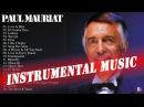 Paul Mauriat - Paul Mauriat Greatest Hits - Instrumental