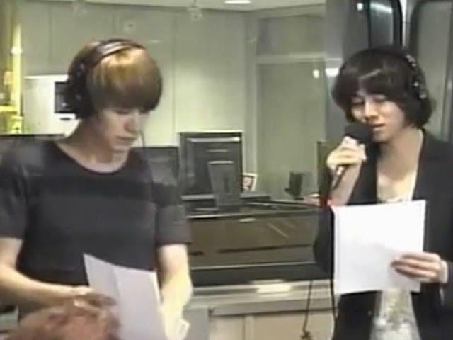 [YS] 7 Years Of Love - Heechul Kyuhyun Version