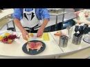 Цыплёнок табака культовое блюдо ресторанов СССР рецепт от шеф повара Илья Лазерсон