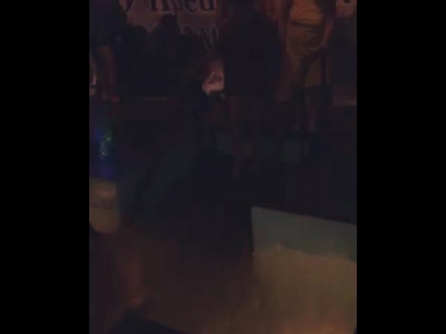 Anastasi_mgd video