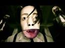 WhiteL Du Dos Rammstein VJLink Remix MMV