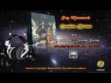 Ray Manzarek- Carmina Burana ( Full Album)
