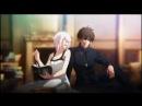 Fate/Zero ED Kirei Kotomine