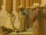 Воинственный апостол мира. Художник Василий Верещагин в Средней Азии 2002