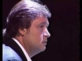 композитор Алексей Гарнизов - посвящение матерям
