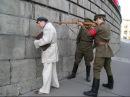 Красная инквизиция Россия на крови 9