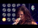 NYUSHA / НЮША - Выбирать чудо [Live Europa Plus 2014] Full HD 1080p