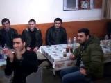 Getir Bir Dene Sey (2016) Asif Meherremov,Tural Huseynov,Fariz Fuzuli,Ruslan Mentiq,Amil,Emin