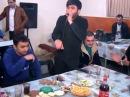 Kömür Yoxdu Qəlyanı Neyniyirsən (2016) Asif Meherremov,Tural Huseynov,Fariz Fuzuli ve basqalari.