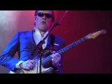 Joe Bonamassa - Rory Gallagher's Strat' - Ballad of John Henry @ The Albert Hall