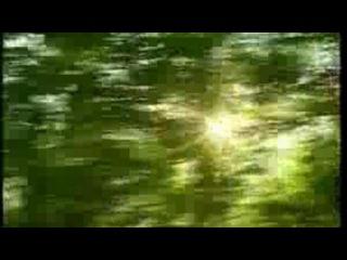 Алеся Маньковская / Группа Томас- Тайный знак ( OST )