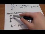 05 - Основы схемотехники. Потенциометр, регулятор напряжения. Аналоговые датчики