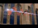 Физика света. Фильм 1. Свет и время. Специальная теория относительности (2014) abpbrf cdtnf. abkmv 1. cdtn b dhtvz. cgtwbfkmyfz