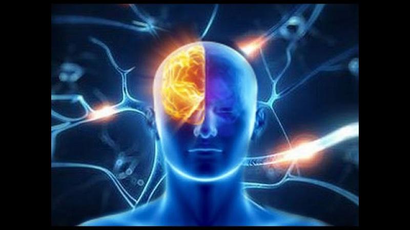 Как разблокировать сознание? Великие открытия нейропсихологии. Информационная матрица. rfr hfp,kjrbhjdfnm cjpyfybt? dtkbrbt jnrh