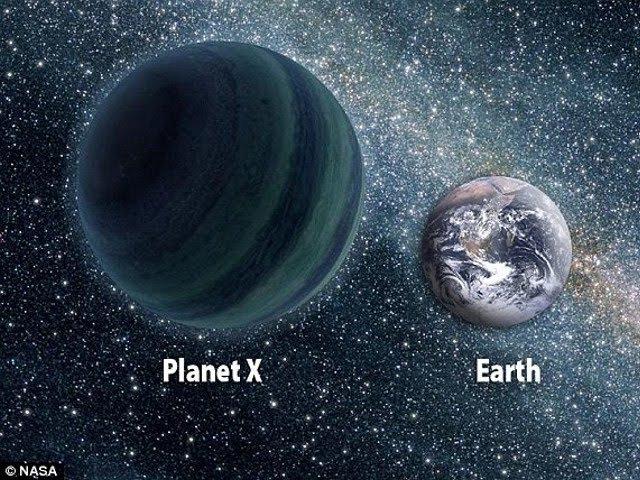 Неизвестная планета в Солнечной системе Контактеры Пришельцы ytbpdtcnyfz gkfytnf d cjkytxyjq cbcntvt rjynfrnths ghbitkmws