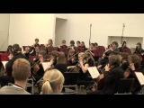 Carl Maria von Weber - Peter Schmoll (Ouvert
