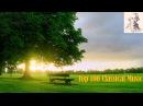 Boccherini Minuet from Quintet in E major Луиджи Боккерини Менуэт из квинтета Ми бемоль мажор