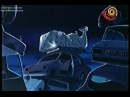 [3]Doremon nobita's little space war movie in tamil dubbed 03 (தமிழ்)
