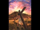 Группа Пилигрим  Без Него христианская  песня