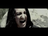 AEPHANEMER - Unstoppable (OFFICIAL VIDEO) Melodic Death Metal 2016
