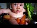 Дети раскрывают всю правду о водке мясе и душе…