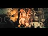 Edgar Wright - 'Don't' - Trailer [R]