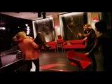 #LaEvaLive группа На-На и SeRDце Санта Барбара № 3 - чумовое закадровое видео с репетиции Б. Алибасова