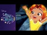 "Disney Star Darlings Clip ""Voice Activated"" #Голосактивирован [SHINING STARS DUB RUSSIAN]"