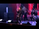 Дима Билан 30 лет Начало Юбилейный концерт Number One Fan
