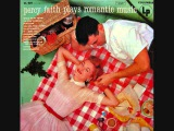 Percy Faith plays romantic music (1953) Full vinyl LP