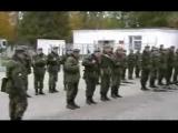 Видео В-Ч 6672 вв мвд рф г.Ульяновск_1