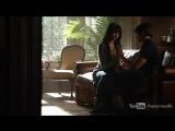 Дневники вампира/The Vampire Diaries (2009 - ...) ТВ-ролик (сезон 5, эпизод 7)