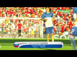 27.Euro2016.GroupB.3tour.Russia-Wales. Preview. HDTVRip.720p
