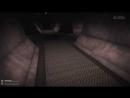 SCP Containment Breach 0 8 1 8 Ловушка для призрака