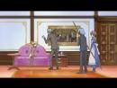 [SHIZA] Хаятэ, боевой дворецкий (1 сезон)  Hayate no Gotoku TV - 3 серия [NIKITOS] [2007] [Русская озвучка]